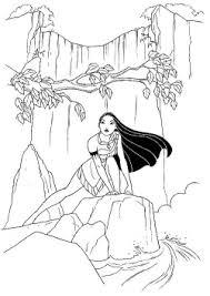 coloriage princesse coloriages princesses disney