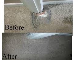 Laminate Floor Patch Can You Patch Carpet Carpet Vidalondon
