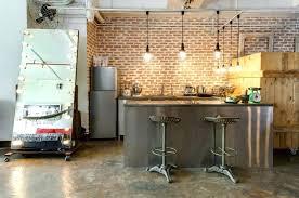 modern style kitchen design modern industrial kitchen design ideas industrial kitchen ideas