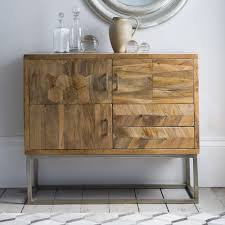 oscar sideboard 549 atkin and thyme option for dining area 107cm