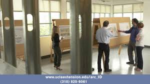 get a u0027s degree in architecture u0026 interior design from ucla