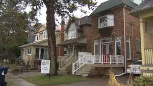 Meghan Markle Toronto Home by How Much Do You Need To Earn In Order To Buy A House In The Gta