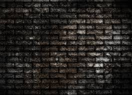 black brick wallpapers wallpaper wiki