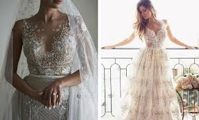 gorgeous wedding dresses 31 most beautiful wedding dresses stayglam