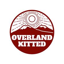 ford raptor logo the 2017 ford raptor it u0027s better than we imagined u2014 overland kitted