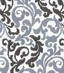 Upholstery Fabric Uk Online Dining Chair Upholstery Fabric Uk Fabrics Room Nz Seat Prnt Table