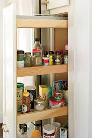 how to organize a kitchen cabinets organize your kitchen southern living
