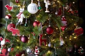 Buy Cheap Christmas Decorations Online India by Marks And Spencer Discount Code Deals Save On Christmas