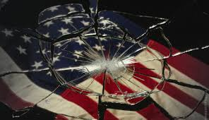 How To Dispose Of An American Flag When Torn Christian Flag Breaking U2013 Baptist News Global