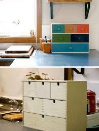 upcycled kitchen ideas diy kitchen storage ideas for small spaces