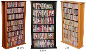 kitchen dvd storage racks ideas cd cabinets where to buy rack ebay