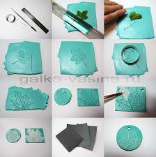 66 best crafts i u0027ve just got to try images on pinterest polymer