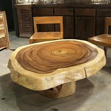 tree ring coffee table tree ring coffee table home craft ideas one of a kind coffee tables