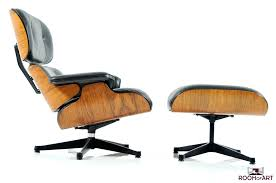 eames lounge chair price vitra overview vitra eames lounge chair