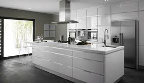 cabinet important refreshing white kitchen cabinets design ideas