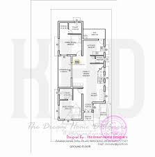 Corner House Floor Plans News And Article Online Corner Window House With Plan