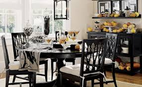 Small Round Kitchen Table For Two by Dining Room Eye Catching Small Extension Dining Room Table