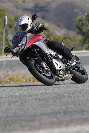25 best vfr800 images on pinterest honda vfr motorcycles and