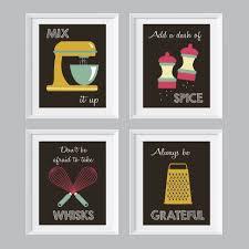 modern kitchen art modern kitchen color gallery of schemes loversiq