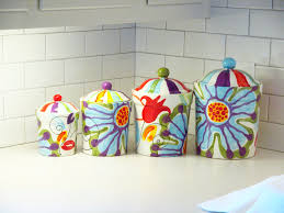 ceramic kitchen canisters sets ceramic kitchen canisters sets