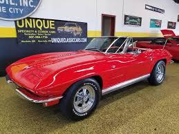 corvette specialties mn 1964 chevrolet corvette for sale 1974654 hemmings motor