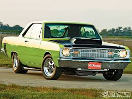 lime green dodge dart this lime green 1969 dodge dart gt has been fully customized and