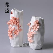 Pottery Vase Painting Ideas Ceramic Ideas Images Reverse Search