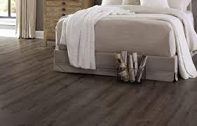 Laminate Slate Flooring Home Wellmade Performance Flooring