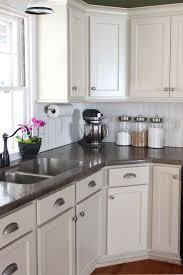 16 best instore 6948 images on pinterest dream kitchens cabinet