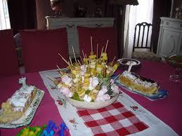decoration table anniversaire 80 ans idee deco anniversaire u2013 obasinc com