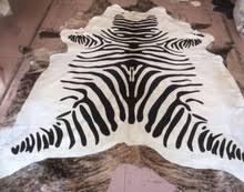 Real Cowhide Rug Cow Print Rug Cow Print Rug Suppliers And Manufacturers At
