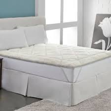buy soft mattress toppers from bed bath u0026 beyond
