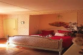 chambre hotes ardennes chambres d hôtes de charme au château de lesve dans les ardennes namur
