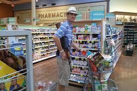 gun demand asking kroger to ban guns in