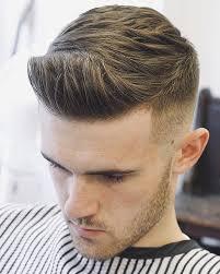 haircut near my location hottest hairstyles 2013 shopiowa us