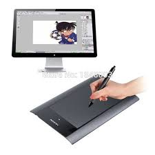 cheap good drawing tablets find good drawing tablets deals on