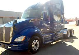 2016 kenworth t680 for sale 2016 kenworth t680 sleeper semi truck for sale 477 451 miles
