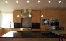 Sloped Ceiling Recessed Lighting Juno Recessed Lighting Kitzuband