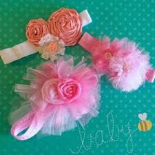 how to make baby headband how to make a baby headband tutorial by crafts http