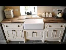 free standing kitchen sink cabinet wooden free standing kitchen sink