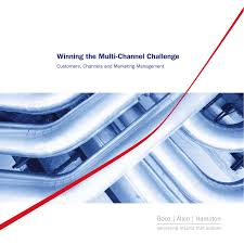 Booz Allen Help Desk Phone Number Winning The Multi Channel Challenge