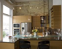 john lewis kitchen furniture stunning photos of white round kitchen table favorite country