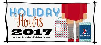 aafes black friday 2017 sale shop my exchange black friday 2017