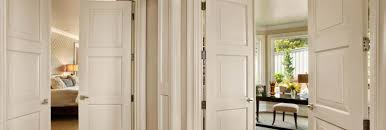 home improvement with interior door styles signature windows