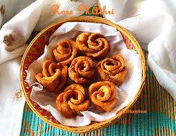 palak chakli palak murukku kurinji mathri mathri recipes kurinji kathambam