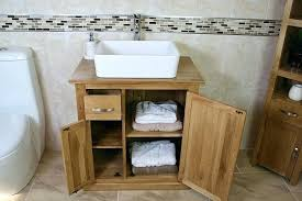 solid wood bathroom vanity units solid wood bathroom vanity units