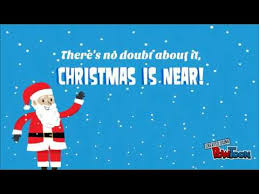 xmas 2016 countdown best animated greeting card to share with