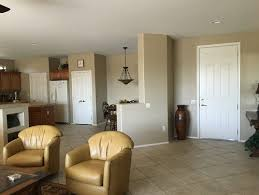 Walls And Ceiling Same Color Help What To Paint Doors And Ceiling