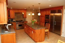 Yellow Kitchen Walls by Cabinets For Small Kitchens Designs Home Design Ideas Kitchen
