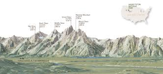 Endeavor Air Route Map by Why Jimmy Chin Takes Pictures While Climbing And Skiing Mountains